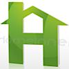Homeinner.com's Company logo