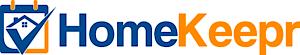 HomeKeepr's Company logo