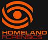Homeland Forensics's Company logo
