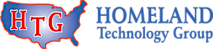 Homeland Security Systems's Company logo