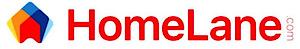 HomeLane's Company logo