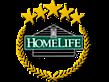 Homelife Capital Realty's Company logo
