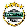 Homelife Central Real Estate Services's Company logo