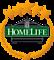 Homelife Intl