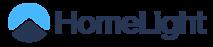 HomeLight's Company logo
