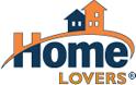 HomeLovers II's Company logo