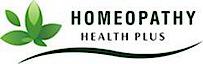 Homeopathy Health Plus's Company logo