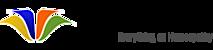 Homeobook's Company logo