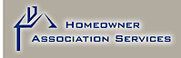 Homeowner Association Services's Company logo