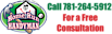 Asher Nichols & Craftsmen's Competitor - Homerunhandyman logo