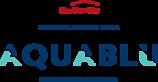 Aquablucondo's Company logo