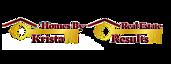 Homes By Krista's Company logo