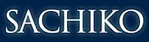 Homesinhawaiiloaridge's Company logo