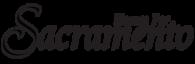 Homesforsacramento's Company logo
