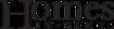 Homes in Berks Logo