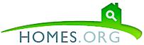 Homes's Company logo
