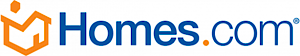 Homes's Company logo