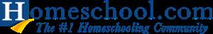 Homeschool.com, Inc.'s Company logo