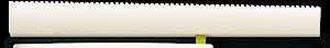 Homeschoolonline.org's Company logo
