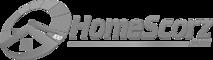 Homescorz's Company logo