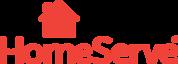HomeServe's Company logo