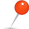Homesfy's Company logo