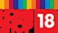 Bogo Bazaar's Competitor - HomeShop18 logo
