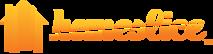 HomeSlice's Company logo