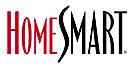 HomeSmart's Company logo