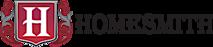 Homesmith Construction's Company logo