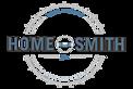 Homesmith, Inc's Company logo