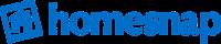 Homesnap, Inc.