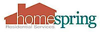 HomeSpring Residential Services's Company logo