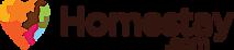 Homestay Technologies Limited's Company logo