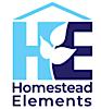 Homestead Elements's Company logo