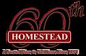 Homestead Land Holdings's Company logo