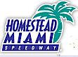 Homestead Miami's Company logo