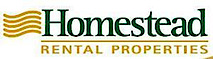 Homestead Rental Properties's Company logo