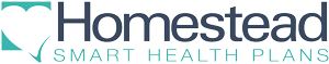 Homestead Smart Health Plans's Company logo