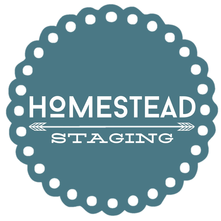 Garage 42 Consulting's Competitor - Homestead Staging logo