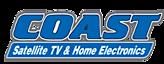 Homestead website templates's Company logo