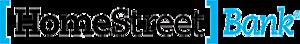 Homestreetsux's Company logo