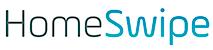 HomeSwipe's Company logo