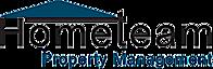 Imperialbeachpropertymanagement's Company logo