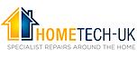 Hometech-uk's Company logo