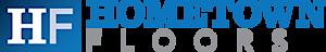 Hometownfloorsnwi's Company logo