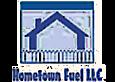 Hometown Fuel Llc's Company logo