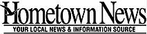 Hometownnewsol's Company logo