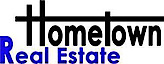 Hometown Real Estate Group's Company logo
