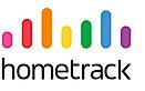 Hometrack's Company logo